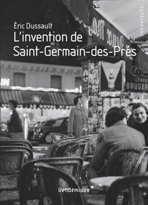 L invention SGDP_2