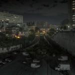 Paris nocturne_remy soubanere_1