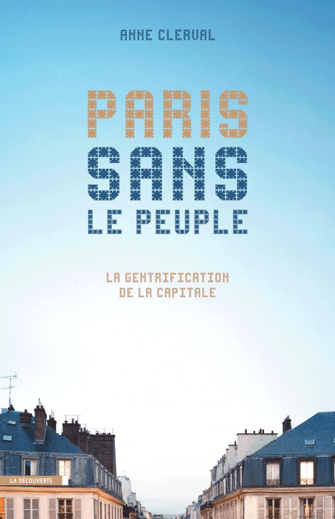 Paris sans le peuple_2
