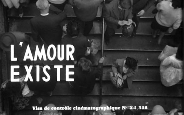 l amour existe_Pialat_1