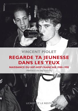 LMDP_regarde_ta_jeunesse_dans_les_yeux_2