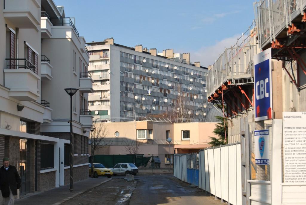 past-future-les-bosquets_4303140297_o