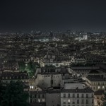 Paris nocturne_remy soubanere_11