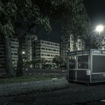 Paris nocturne_remy soubanere_6