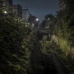 Paris nocturne_remy soubanere_8